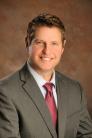Dr. Adam A Bowman, MD