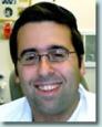 Avraham Sokoloff, PA- C