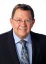 Dr. Lawrence A. Kurzweil, DDS