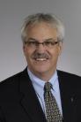 Dr. Wayne S Harrison, DDS