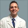 Dr. Craig L. Levine, DDS