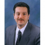 Dr. Charles W. Episalla, MD