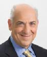 Dr. Charles N Friedlander, MD