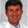 Dr. William R Bohl, MD