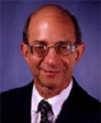 Dr. Charles J. Lightdale, MD