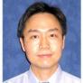 Dr. Chyi-Chia Richard C Lee, MD, PHD