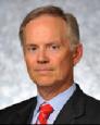 Dr. Douglas M. Hargrave, MD