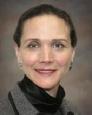 Dr. Mary Gloria Kane, MD