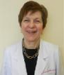 Dr. Mary L Lenahan, MD