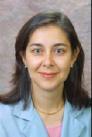 Dr. Maria Rosario Ferreira, MD