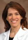 Dr. Mary E. Mendelsohn, MD
