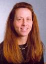 Dr. Lynn B Swisher, MD