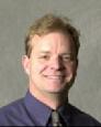 Dr. Brian R Davis, MD