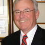 Dr. Douglas E Provost, MD