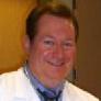 Dr. Craig Alan Maxwell, DO