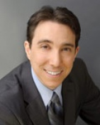 Dr. Joshua J Rosenthal, MD