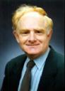 Dr. Charles C Rubin, MD