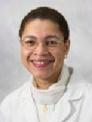 Dr. Cynthia Henderson, MD