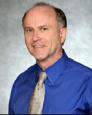 Dr. Harold Mozwecz, MD