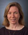 Dr. Briana Lynn Calore, MD