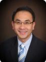 Dr. Thong Thanh Nguyen, DO