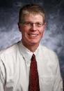 Dr. Joseph M Bresnahan, MD