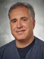 Dr. John Nicholas Tasiopoulos, DO