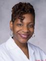 Dr. Octavia Evette Pickett-Blakely, MD