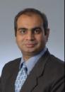 Dr. Muhammad M Idrees, MD