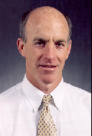 Dr. Neil Frederick Shallish, MD