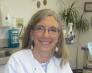 Dr. Fran W Eichler, DDS