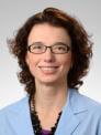 Dr. Andelka D Losavio, MD