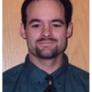 Dr. Christopher Jordan Dolega, MD