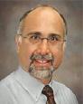 Dr. Eric Yegelwel, MD