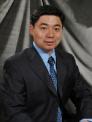 Dr. Zenggang Z Pan, MD, PHD