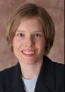 Dr. Julie J Broering, MD