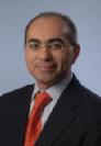 Dr. Mehdi M Nassiri, MD