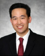 Dr. Stephen Y Chang, MD