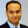 Dr. Rahul R Mandiga, MD