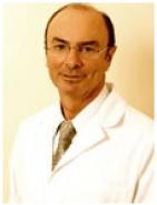 Daniel Bernstein, D.D.S.