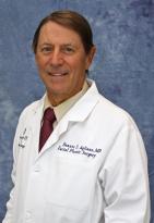 Dr. Dennis D Agliano, MD