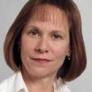 Dr. Cynthia M Austin, MD