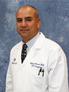 Dr. Miguel M Rivera, MD