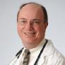 Dr. William J Mauntel, MD