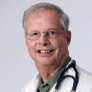 Dr. Christopher J Meier, MD