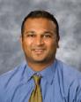 Dr. Yogesh Y Patel, DO