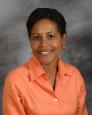 Dr. Adrienne A Fregia, MD