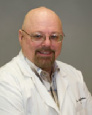 Dr. Jack Ross Baker, DO