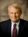 Dr. Stuart A Torgerson, MD