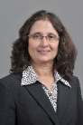 Dr. Suriya Sastri, MD